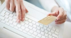 Credit Card Processing - Compulabs Etc. LLC