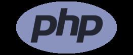 php-1-logo copy